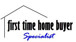time home buyer advice in winnipeg winnipegs best