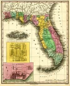map of seminole florida florida memory florida seminoles resources