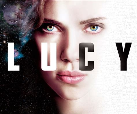 lucy photo lucy sequel confirmed to be in development film news
