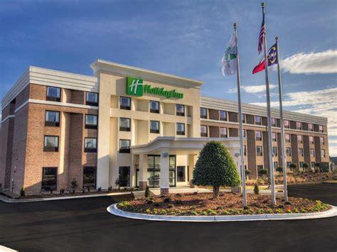 www inn inn greensboro coliseum hotel by ihg