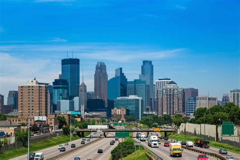 Housing Market Trends minneapolis real estate and market trends