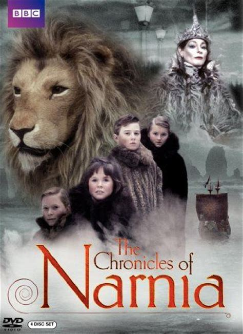 narnia film hollywood 194 best images about movies on pinterest comedy the