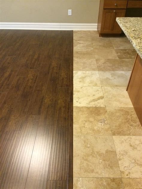 smokey walnut 12mm commercial grade residential laminate