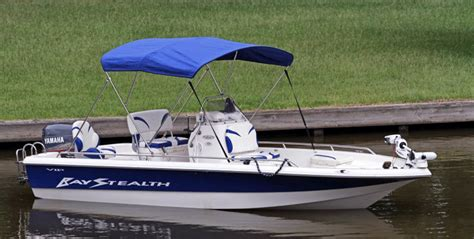 boat bimini top accessories free stuff with bimini tops
