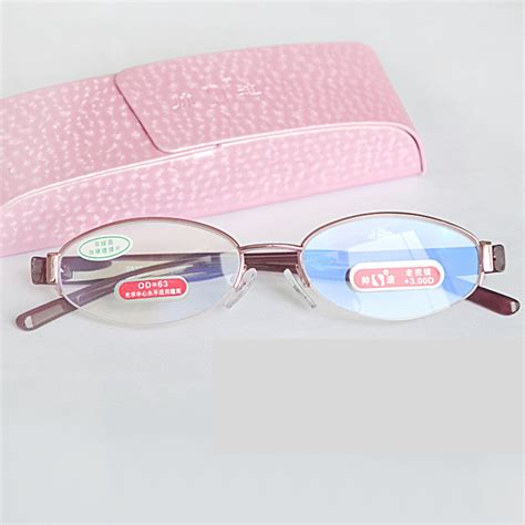 buy wholesale reading glasses china from china
