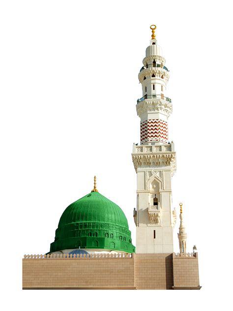wallpaper green mosque masjid nabawi wallpaper hd free download islamik book