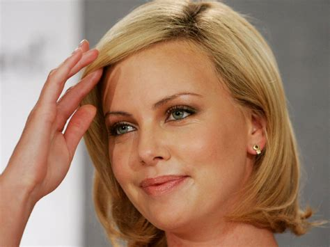 charlize theron charlize theron hd wallpapers