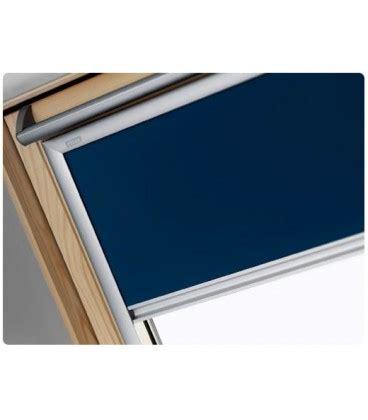 cortinas oscurecimiento cortina de oscurecimiento total dkl velux tienda