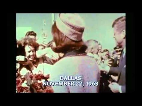 film dokumenter kanibal kaskus