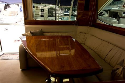 small boat rental dubai yacht rental dubai 8 boats for hire