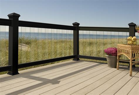 lowes banisters and railings deck outstanding lowes deck railing lowes deck railing composite deck railing kits
