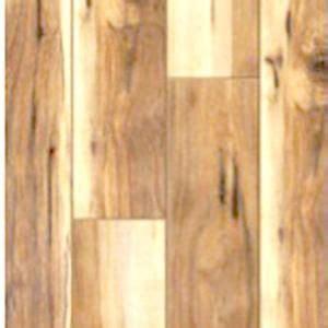 laminate wood flooring xp country natural hickory 12 mm h