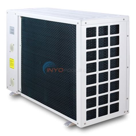hayward hp50ha above ground pool heat 50k hayward heat pro 50 000 btu heat horizontal fan