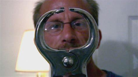 white male castration castration men images usseek com
