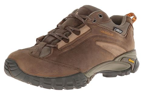 top picks for trail shoes for walkers