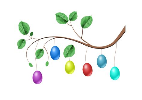 colored easter eggs free illustration easter egg easter eggs colored