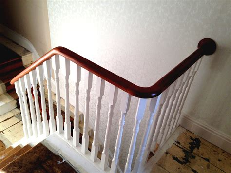 victorian banister victorian banister rails 28 images reproduction
