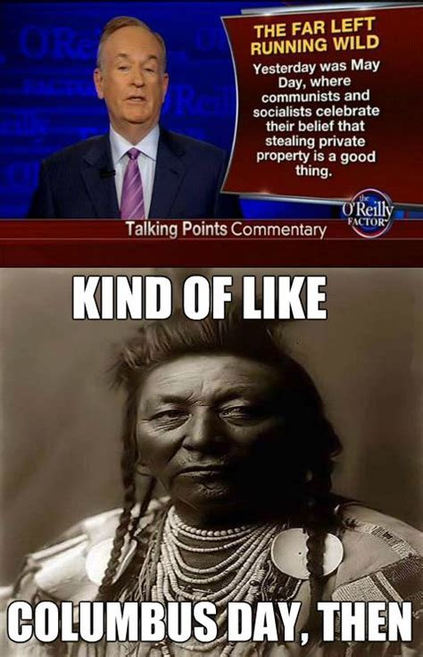 Bill Oreilly Meme - acid picdump 108 pics