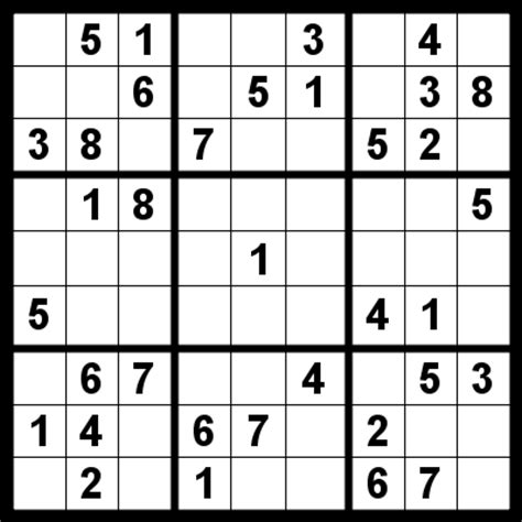 free printable triple sudoku dan rice s sudoku blog interlocking triples