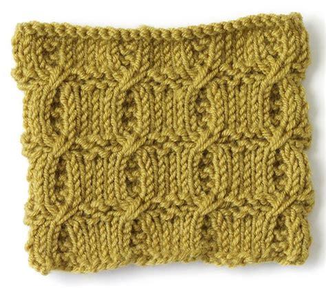 how to knit rib stitch how to knit cross rib stitch knitting techniques