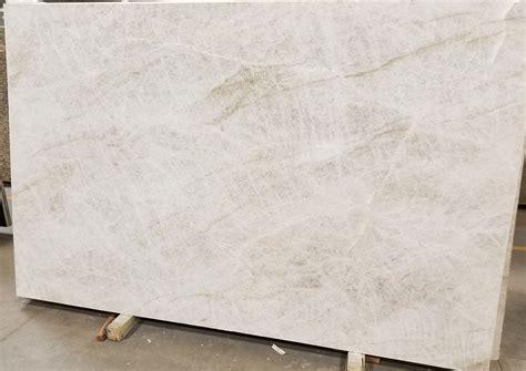 quartzite countertops taj mahal quartzite white countertops