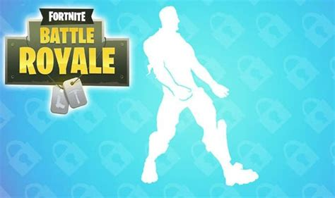 fortnite update  patch notes time overtime challenges