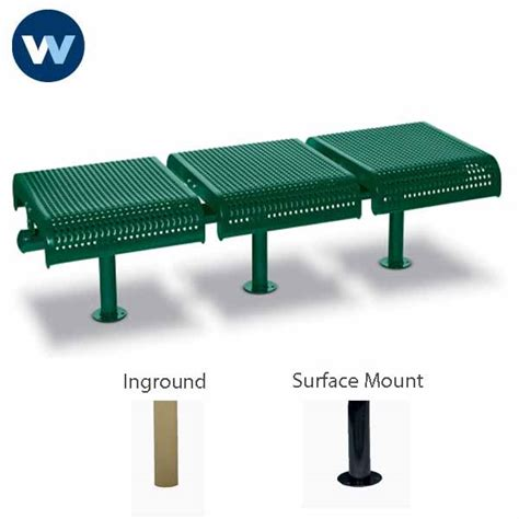 commercial outdoor bench seating commercial outdoor park bench without back 3 seat straight