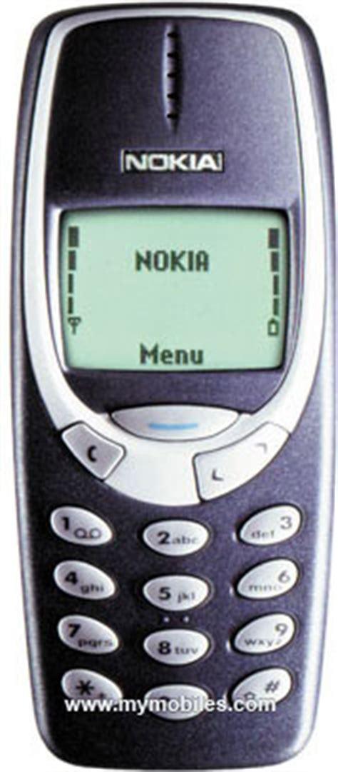 Nokia 5310 Express Garansi 1 Bulan hvilke mobiler har du haft gennem tiderne mobiltelefoner abonnementer jubii debat