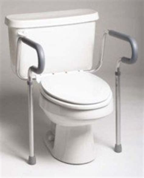 bathroom assistance devices equipment for seniors