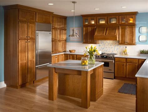kraftmaid kitchen cabinets accessories home design ideas