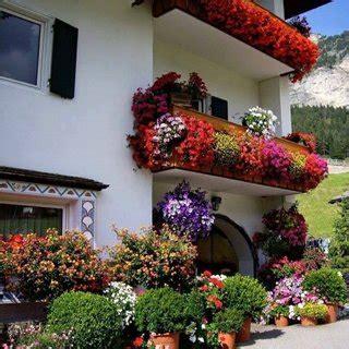 decorare exterioara casa amenajari exterioare