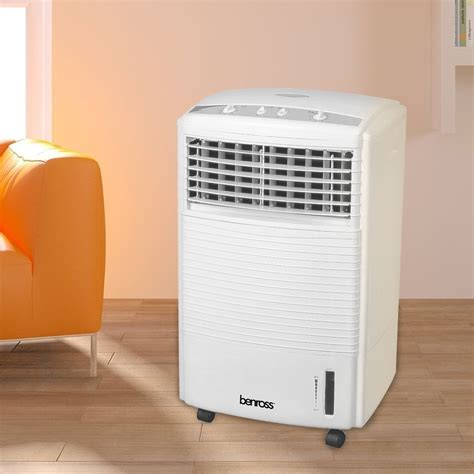 Best Portable Air Conditioner Without Hose [July 2018]