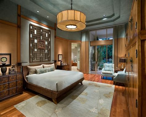 two color walls bedroom admirable asian themed bedding ideas for your special