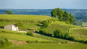 landscape pictures view images of bordeaux wine region