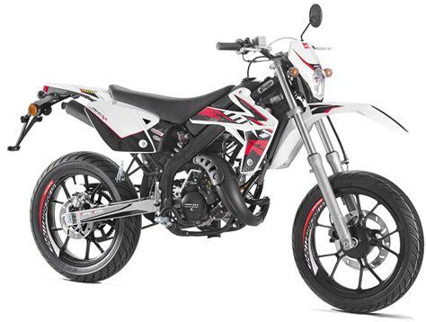 Schwarz Weiß 5011 by Shop Hsi Custombikes Mopeds Rieju Hsi Custom Bikes Shop