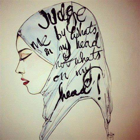 tattoo eyebrows islam 1000 images about islam on pinterest muslim women