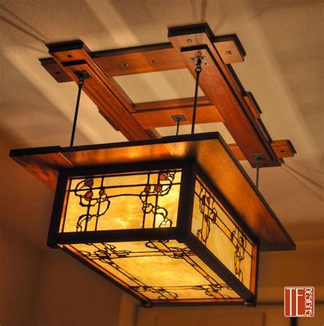 george wahington maher houses custom leaded glass