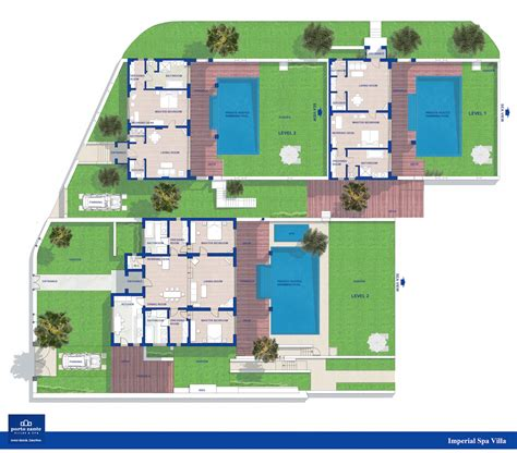 beach club villas floor plan 100 beach club villas floor plan acqualina sunny