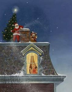rooftop santa and sleigh impact resistant roof integrity roofing and painting