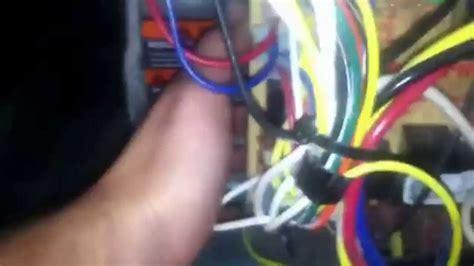 trane twe060 wiring diagram 27 wiring diagram images