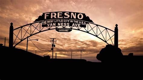 City Lights Fresno Ca by Portland Oregon Circa 2013 Lights At