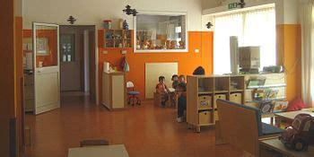 scuola di cucina reggio emilia reggio emilia approach