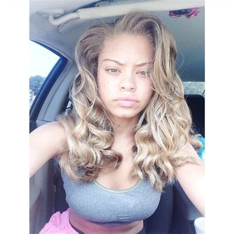 mulato boy hairstyle 69 best images about miss mulatto on pinterest follow me