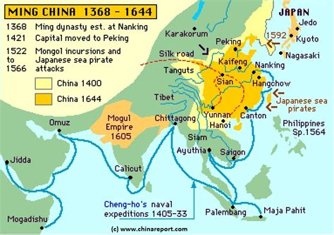 global history review the ming summary of the of the ming dynasty 1368 1644 ad