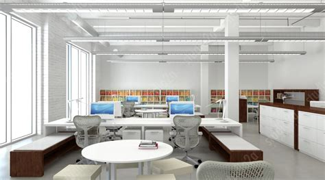 google office design concept decobizz com ofice designs design office concept architectural