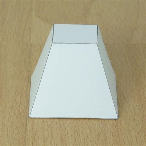 cuadros de pir 225 mides truncated square pyramid questions on pyramid prism ssc