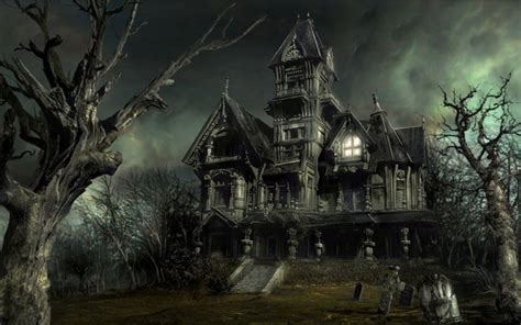 The Best Haunted Houses by Top 5 Haunted House 2015 In Denver Colorado Denver