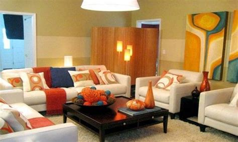 decorating living room on a tight budget decorating living room on a budget interior design