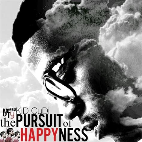 pursuit of happiness kid cudi download pursuit of happiness kid cudi hulk