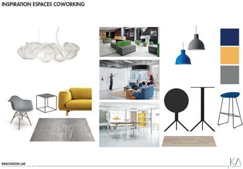 design lab agency k design agency innovation lab